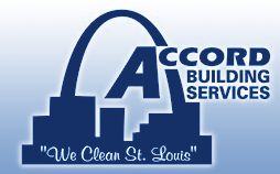 Accord Building Services