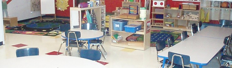 cleaning services for schools